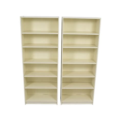 bookcases shelving used bookcases shelving for sale