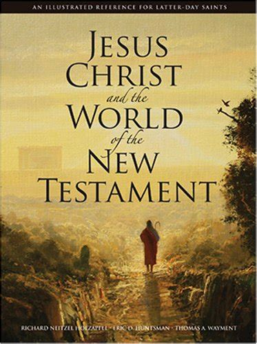 the christian world around the new testament books new testament christians did not witness by richard