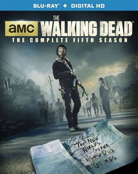 i am loved with dvd walking in the fullness of godã s inscribed collection books win the walking dead the complete fifth season