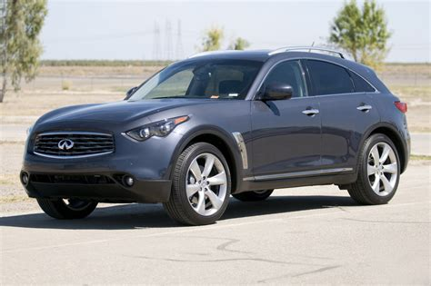 infiniti fx50 2015 infiniti fx forum pictures autos post