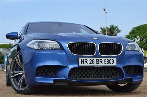 bmw m5 2014 price 2014 bmw m5 price top auto magazine