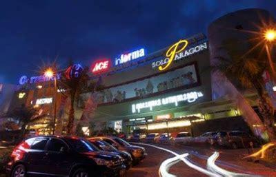 Komunikasi Interpersonal Suranto Aw Diskon 3 mall pusat perbelanjaan paling populer dan favorit di kota