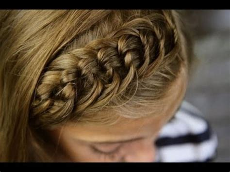 cute little girl hairstyles for school cute long little girls hairstyles for school how to style