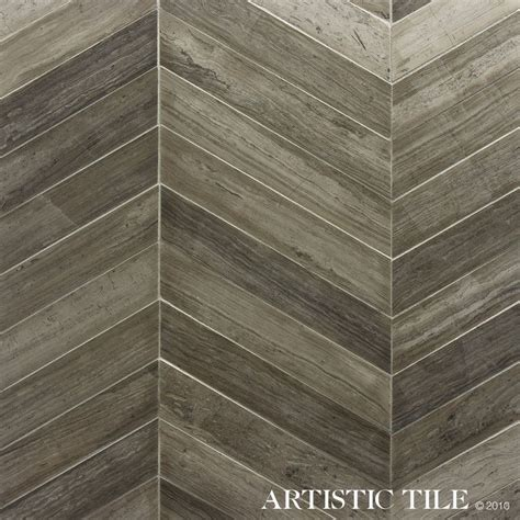 chevron floor tile i am obsessed with chevron pattern love it home decor