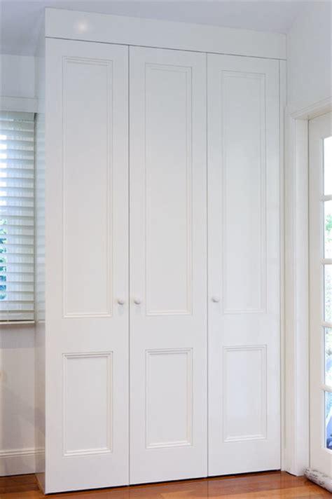 built in wardrobes sydney traditional bedroom sydney