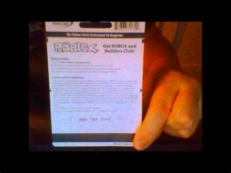 free unused roblox card codes unused roblox card codes music search engine at search com