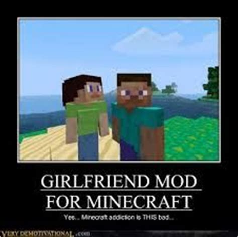 Minecraft Meme Mod - 1000 images about minecraft on pinterest minecraft