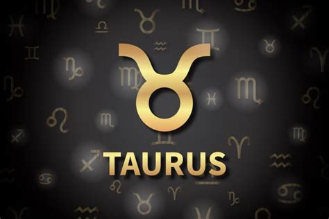 taurus daily horoscope omtimes astrology