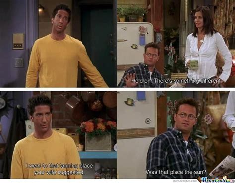 Chandler Meme - chandler bing just chandler bing by tirodkar raj