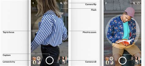 new pinterest layout problems pinterest updates lens feature with new design tools and
