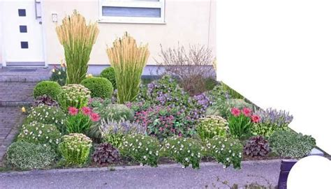 moechte gerne meinen vorgarten neu gestalten seite