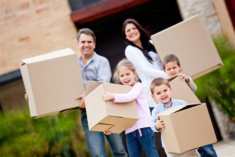 buy old houses to move moving boxes renting a moving truck