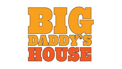 big daddy s house big daddy s house aaron mccargo jr food network food network