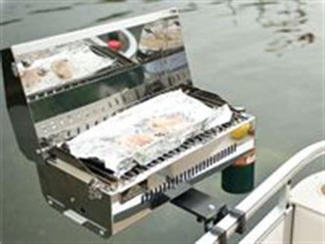 pontoon boat grill rail mount 1000 images about pontoon on pinterest pontoon boats