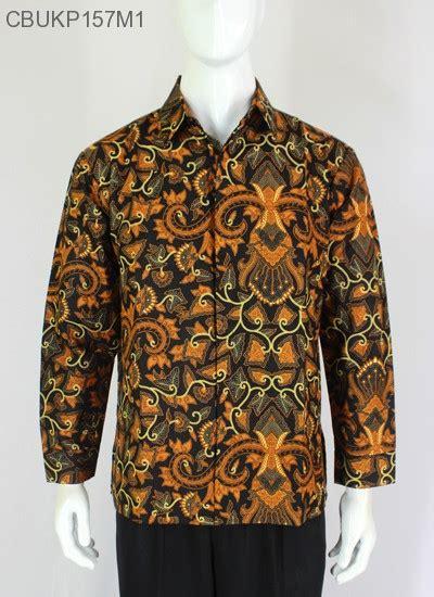 Kaos Singlet Motif Pisang kemeja panjang batik motif pisang bali kemeja lengan