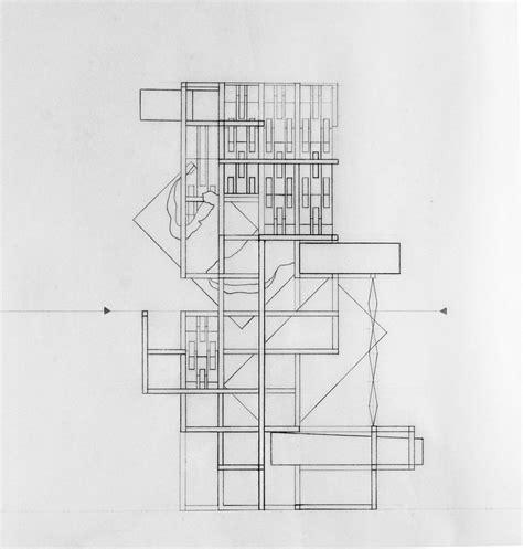 scaffolding sections scaffold section cut 1 by m yun on deviantart