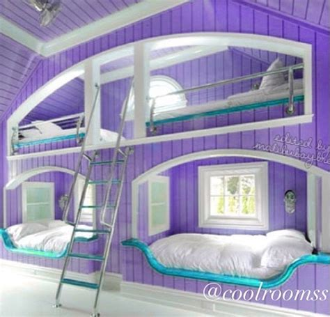 sleepover beds perfect for me and my sisters i claim the top celestine