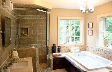 clarksville plumber premium clarksville tn plumbing in