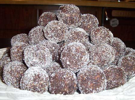 sugarplum recipe arts crafts and design finds