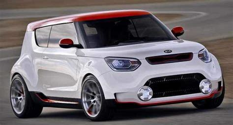 Kia Soul Hybrid Price 2016 Kia Soul Electric Release Date Price Electric And
