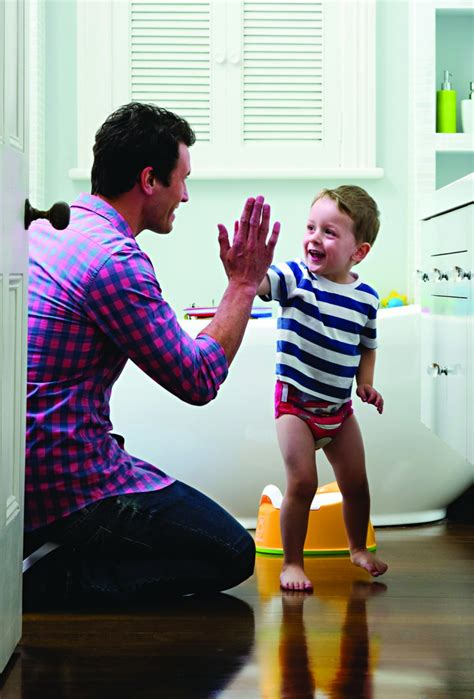 potty classes ask the expert potty 101 with the potty whisperer nymetroparents