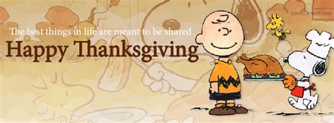 thanksgiving photos for facebook fotos thanksgiving day facebook covers thanksgiving day