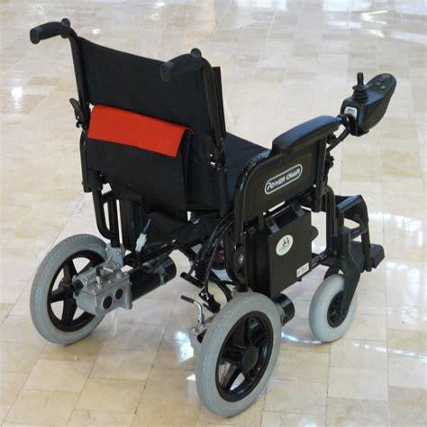 sedia a rotelle elettrica pieghevole sedia a rotelle litio chair libercar