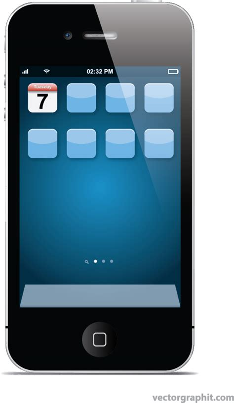 iphone list loadzonemcwoi
