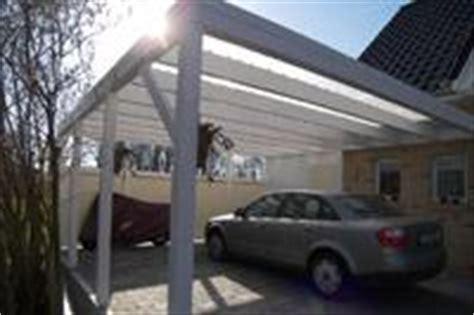 baubeschreibung carport keller baubeschreibung bauleistungsbeschreibung garagen