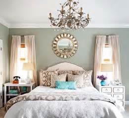 bedrooms small rooms and headboards on