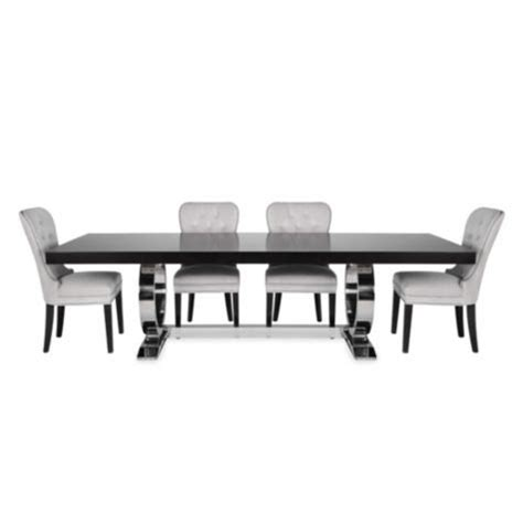 Townsend Dining Table 17 Best Images About Dining Room On