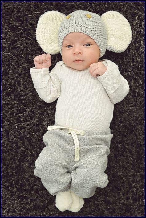 newborn boy baby clothes newborn baby boy clothes clothing from luxury brands