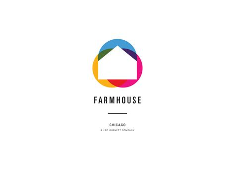 Ranch House Designs by 50 Minimal Logos Past And Present Webdesigner Depot