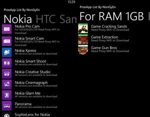 como baixar o windows 11 no nokia como baixar jogos gratis no nokia 520 aplicativo para
