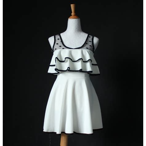 sales christmas gifts dress cocktail dress teen girl by