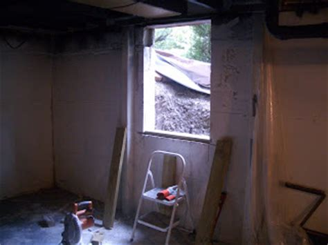 cool home creations finishing the basement framing