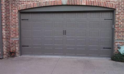 Family Christian Doors by Family Christian Doors In Richland Tx 76180