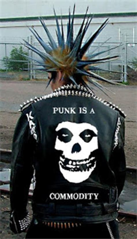 history of the punk subculture wikipedia the free kingy design history dean punk subculture