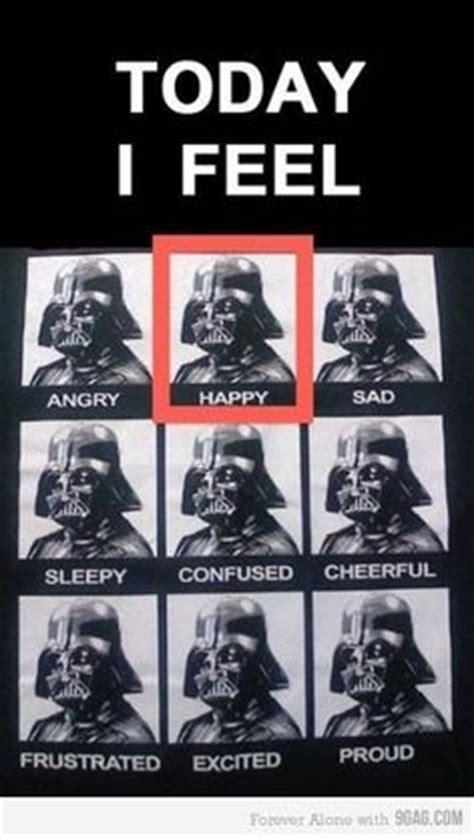 Gasp Meme Face