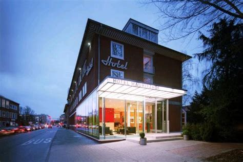 mauritzhof hotel münster mauritzhof hotel muenster germany updated 2015 reviews