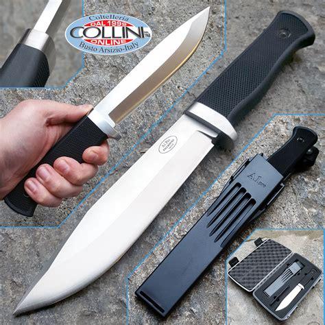 fallkniven review fallkniven a1 pro knife