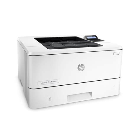 Printer Hp Laserjet Pro M402n Limited buy hp laserjet pro m402n monochrome printer c5f93a itshop ae free shipping uae dubai