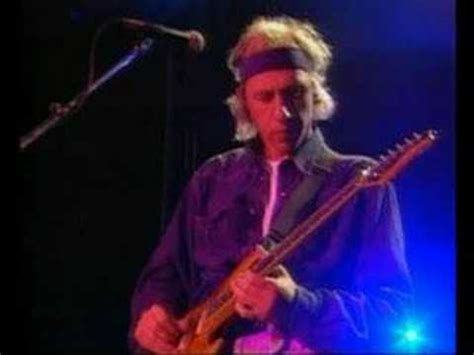 sultans of swing album version dire straits sultans of swing live at the