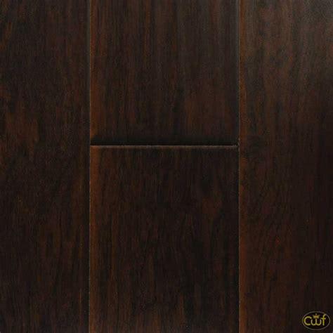 Midnight Oak Flooring by Oak Engineered Hardwood Flooring From Bruce Home Design Idea