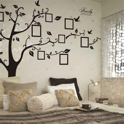 Wall Stickers China achetez en gros pochoirs muraux arbre en ligne 224 des