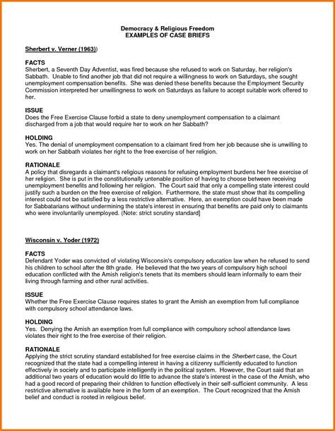 Policy Brief Briefformat dap note template professional high quality templates