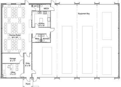 department floor plans 17 best images about station research on architecture trucks and
