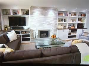 candice living room designs 117 best candice olsen images on pinterest living room