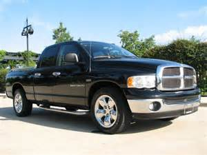 2003 dodge ram 1500 for sale by owner in annapolis md 21412