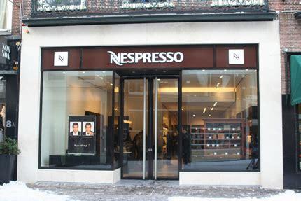 espresso machine den haag espressomachine den haag flexibele slang afzuigkap praxis
